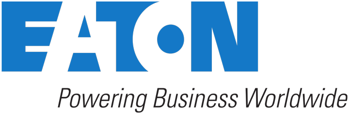 Eaton, Powering Business Worldwide